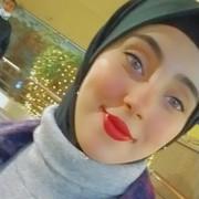 haaderamr's Profile Photo