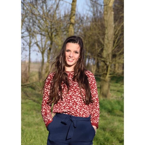 MirianaSturaro's Profile Photo