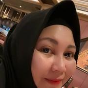 mlatylubis's Profile Photo
