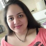eilynanaismg's Profile Photo