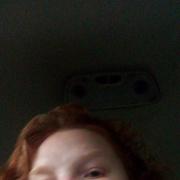 AnnaThrockmorton's Profile Photo