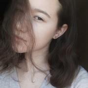 pupkka's Profile Photo
