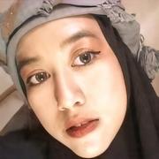 sabil_gz's Profile Photo
