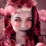 Regina_Mills01's Profile Photo