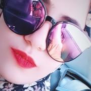 noonama23's Profile Photo