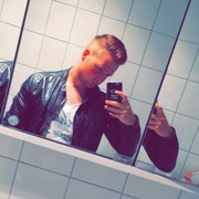 xlSkyline's Profile Photo