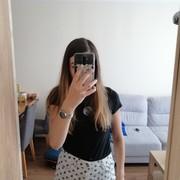 PsychotestyLOVE's Profile Photo