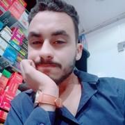 elsaidm997's Profile Photo