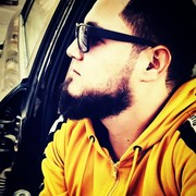 aabdoalii's Profile Photo