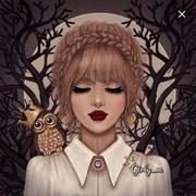 hoda_khalil's Profile Photo
