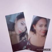 CeecyGonzalezGomez's Profile Photo