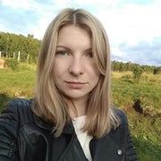 svetok9070's Profile Photo