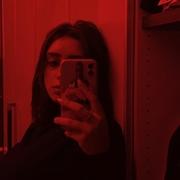 KleaMiftari's Profile Photo