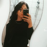 ManonRmbx's Profile Photo