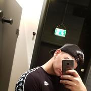 MR_YCT's Profile Photo