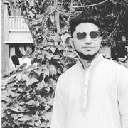 Anichak's Profile Photo