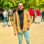 AbdElMonemAbdElkader's Profile Photo