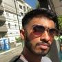 gowsanthgobalasing's Profile Photo