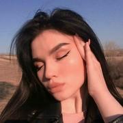 maria_durneva's Profile Photo