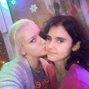 svetlananesterenko7's Profile Photo