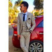 MohamedHamada189's Profile Photo
