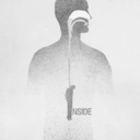 GIN3KOLOG's Profile Photo
