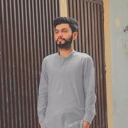 umairkhattak666's Profile Photo