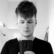 TriggerHappy's Profile Photo