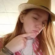 vakuolya_'s Profile Photo