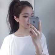 Tsukys's Profile Photo
