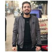 osamamohamed213's Profile Photo