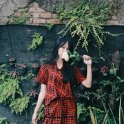 AnandaTrisukma's Profile Photo