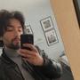 meedoo_96's Profile Photo