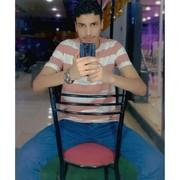 mohamedkhaled163's Profile Photo