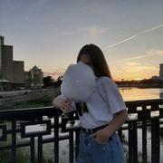 bagromskaa_11's Profile Photo