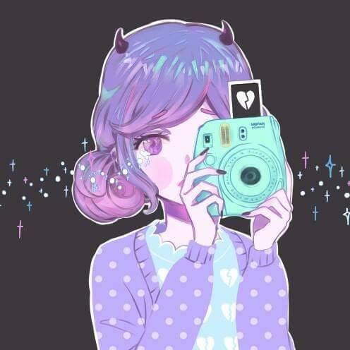 Mostilia's Profile Photo