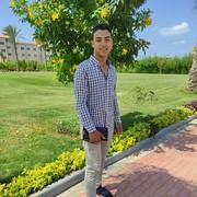 mohmedyousf7733's Profile Photo