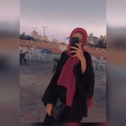 DINA_AAM's Profile Photo