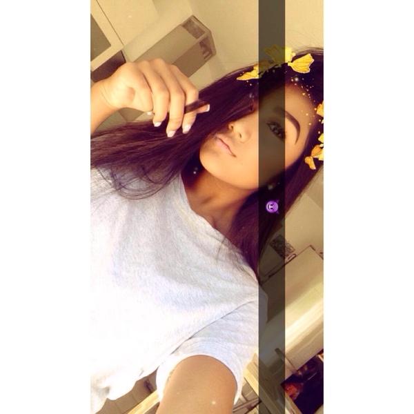 br0wniiiee's Profile Photo