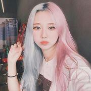 blue___moon___'s Profile Photo