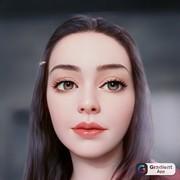 kumud96's Profile Photo