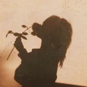 tsechoeva14's Profile Photo