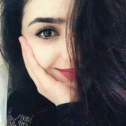 esraamhmoud5's Profile Photo