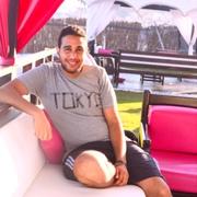 AhmedHamouda773's Profile Photo