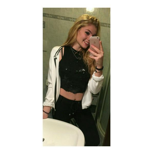 marty_spaggiari's Profile Photo