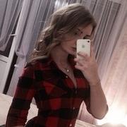 adelimaskaeva's Profile Photo