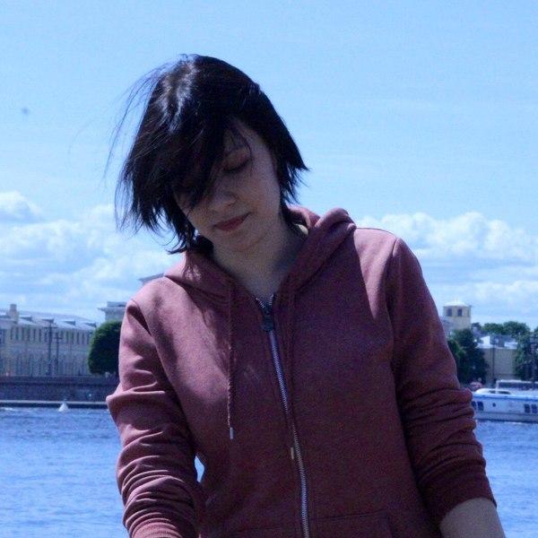 Татьяна борзова заработать моделью онлайн в усолье