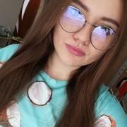 elukina's Profile Photo