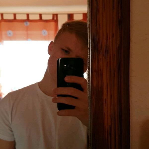 yannicks15's Profile Photo