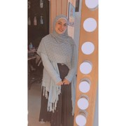 ahlamnagah's Profile Photo